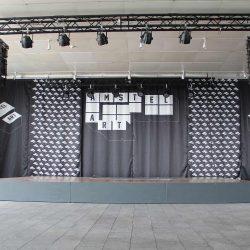 Aznar Textil & Amstelart