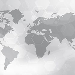 Plan global de internacionalización