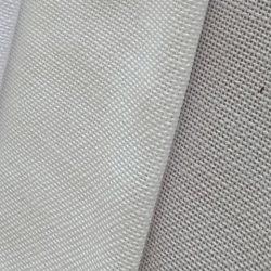 Colección Eser – Plain in Between