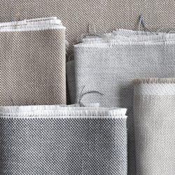 Malmo — гораздо больше, чем просто однотонная ткань