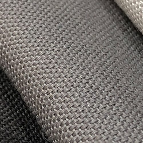 anna-aznar-textil