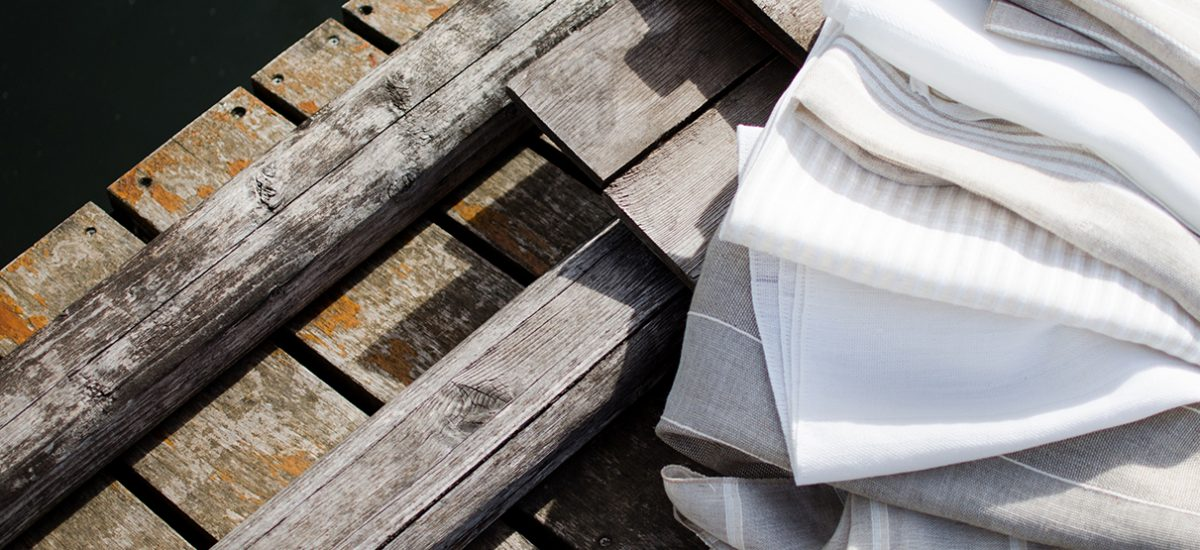 aznar-textil-ecogreen- blog