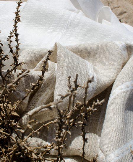 aznar-textil-ecogreen-marzo-30