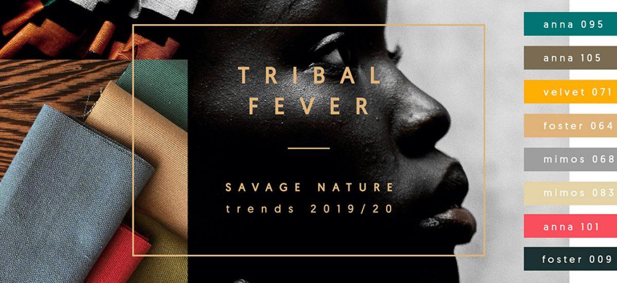 cabecera_tribal_fever
