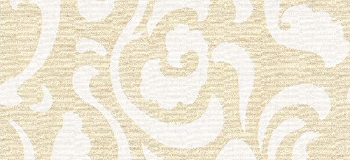 devore-cabecera-aznar-textil