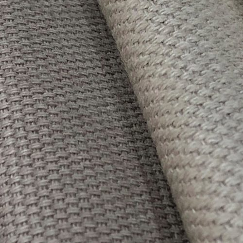 max-cotton-aznar-textil